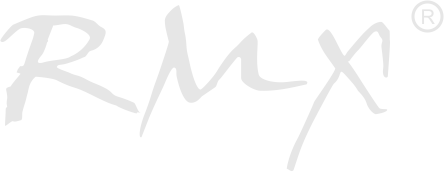 RMX Logo