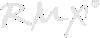 Logo RMX